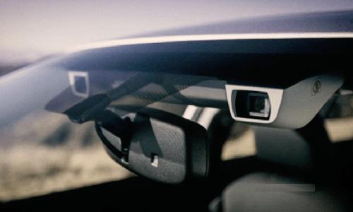 stereo cameras, LiDAR alternative
