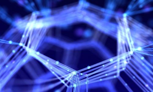 nanotubes and RRAM cells