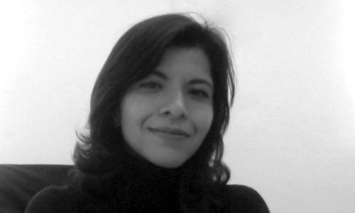 Trilce Estrada